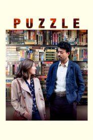 Puzzle (2018) WEB-HD HEVC 480P 720P 1080P Dual Audio [Hindi – English] GDrive