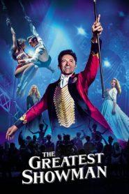 The Greatest Showman (2017) BluRay 480p & 720p | GDrive