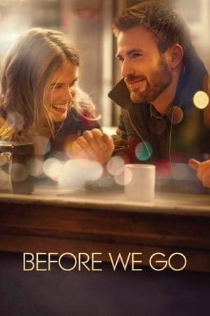 Before We Go (2014) BluRay 480p & 720p | GDrive