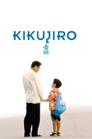 Kikujiro (1999) Blu-Ray 480P 720P x264 GDrive