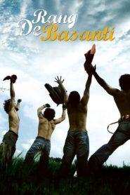 Rang De Basanti (2006) Hindi BluRay 480p & 720p   GDrive