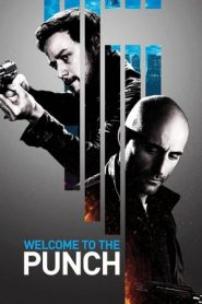 Welcome to the Punch (2013) BluRay 480p & 720p | GDrive | 1Drive