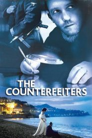 The Counterfeiters (2007) BluRay 720p 480p GDrive