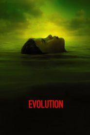 Evolution (2015) BluRay 480p & 720p GDrive