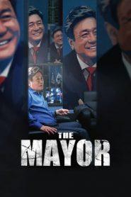 The Mayor (2017) Korean HDRip 480p 720p | GDrive