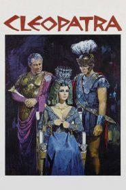 Cleopatra (1963) BluRay 480p & 720p GDrive
