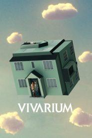 Vivarium (2020) BluRay & WEB-DL 480p & 720p   GDrive   BSub