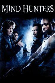 Mindhunters (2004) Dual Audio [Hindi – English] BluRay 480P 720P Gdrive