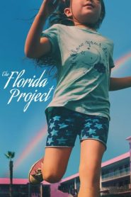 The Florida Project (2017) BluRay 480p & 720p Bsub | GDrive