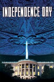 Independence Day (1996) Dual Audio [Hindi – English] EXTENDED REMASTERED BluRay 480p & 720p GDrive