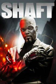 Shaft (2000) Dual Audio [Hindi-ENG] BluRay 480p & 720p GDrive