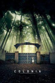Colonia (2015) Blu-Ray 480P x264