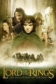 The Lord of the Rings: The Fellowship of the Ring (2001) EXTENDED BluRay Dual Audio 480p & 720p [Hindi-English] | GDrive | Bsub