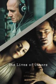 The Lives of Others (2006) BluRay 480p 720p | GDrive
