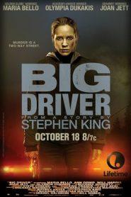 Big Driver (2014) BluRay 480P 720P x264