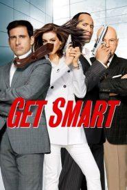 Get Smart (2008) Dual Audio [Hindi – English] BluRay 480p & 720p | GDrive