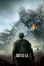 Battle: Los Angeles (2011) BluRay 480p, 720p & 1080p | GDRive