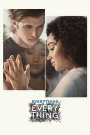 Everything, Everything (2017) BluRay 480p & 720p GDRive