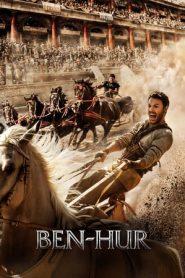 Ben-Hur (2016) BluRay 480p & 720p | GDrive