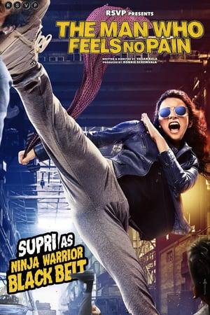 Mard Ko Dard Nahi Hota (2019) Hindi BluRay 480p & 720p GDRive