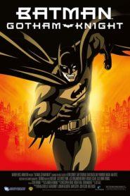 Batman: Gotham Knight (2008) BluRay 480p & 720p | GDrive