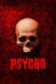 Psycho (2020) Tamil True WEB-DL | HEVC 200MB | 480p, 720p & 1080p | GDrive