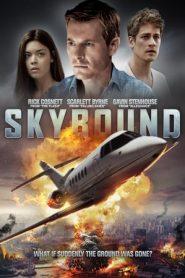 Skybound (2017) BluRay 480p & 720p GDRive