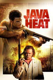 Java Heat (2013) BluRay 480P 720P x264