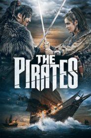The Pirates (2014) BluRay 480p & 720p GDrive