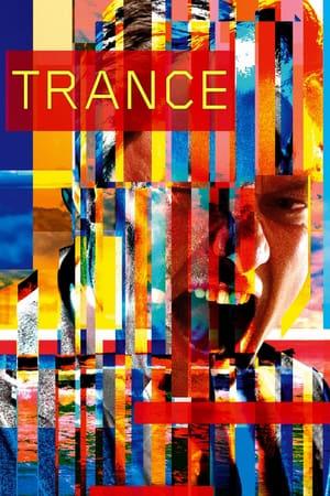 Trance (2013) BluRay 480P 720P Gdrive