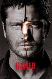 Gamer (2009) BluRay 480p & 720p   GDrive