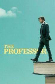 The Professor (2018) BluRay 480p & 720p GDrive