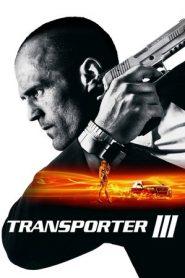 Transporter 3 (2008) Dual Audio BluRay 480P 720P 1080P [Hindi-English] Gdrive