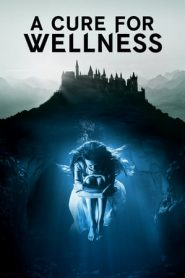 A Cure for Wellness (2017) BluRay 480p 720p | GDrive