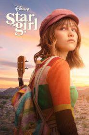 Stargirl (2020) WEB-DL 480p & 720p Gdrive