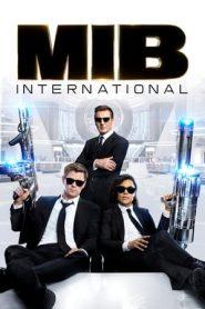 Men in Black: International (2019) BluRay 480p 720p 1080p GDrive | Dual Audio [Hindi (ORG) – English]