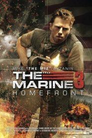 The Marine 3: Homefront (2013) BluRay 480p & 720p | GDrive