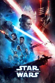 Star Wars: The Rise of Skywalker (2019) English BluRay Dual Audio [English+Hindi DD 5.1] 480p 720p 1080p ESub | GDrive