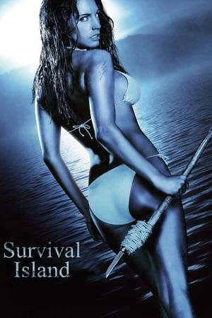 Survival Island (2005) WEB-DL 480p & 720p GDRive