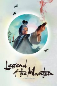 Legend of the Mountain (1979) BLURAY 480P 720P x264 GDrive