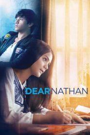 Dear Nathan (2017) WEB-DL 720p | GDrive