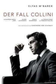 The Collini Case (2019) BluRay 480P 720P GDrive