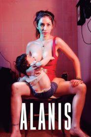 Alanis (2017) WEB-Rip 480P 720P Gdrive