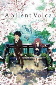 A Silent Voice (2016) BluRay 480P 720P Gdrive