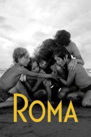 Roma (2018) BluRay HEVC 480P 720P GDrive