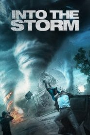 Into the Storm (2014) Dual Audio BluRay 480p 720p | GDrive