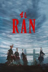 Ran (1985) Remastered BluRay 480p & 720p GDRive