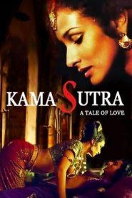 Kama Sutra: A Tale of Love (1996) WEB-HD 480p 720p   GDrive