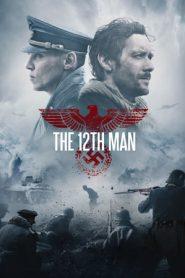 The 12th Man – Den 12 Mann (2017) BluRay 480p & 720p GDrive | 1Drive | BSub