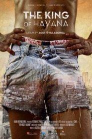The King of Havana – El rey de La Habana (2015) BluRay 480P 720P x264
